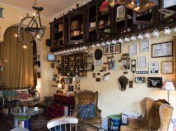 Mag Cafe Milano