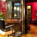 GUM Salon, Milano