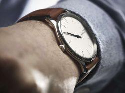 Top 10 orologi da sera