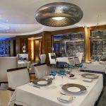 Restaurant Bayview