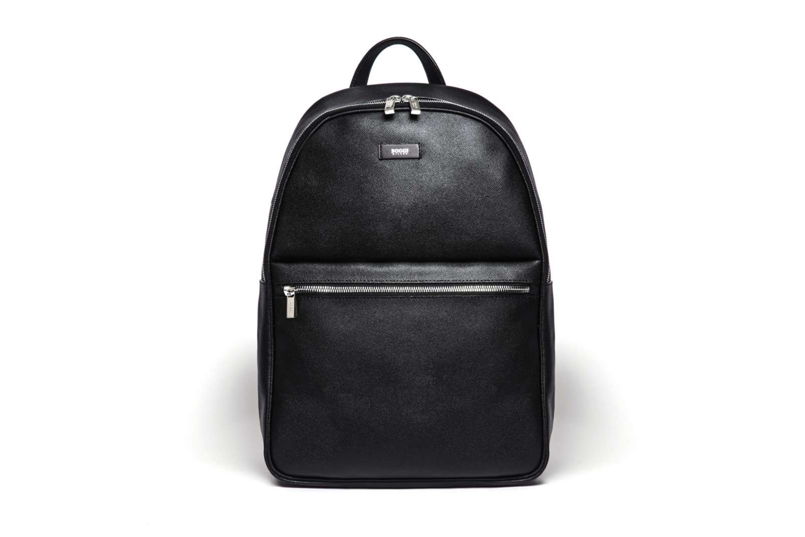 Boggi Milano backpack