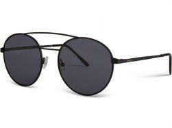 SanBabila sunglasses by Boggi Milano - blue