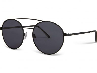 SanBabila sunglasses by Boggi Milano - blue