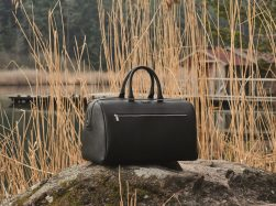 Boston bag by Boggi Milano