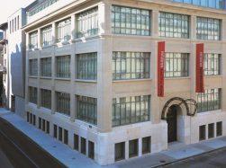 Patek Philippe Museum Geneva