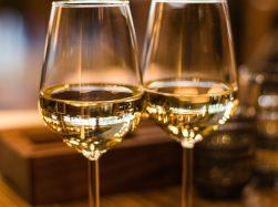 Collio Bianco white wine