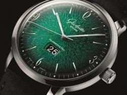 I 10 migliori orologi con datario grande