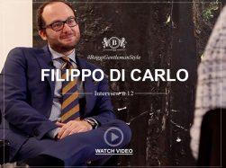 Filippo Di Carlo