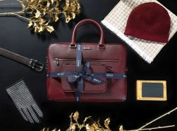 Gifts for a Gentleman