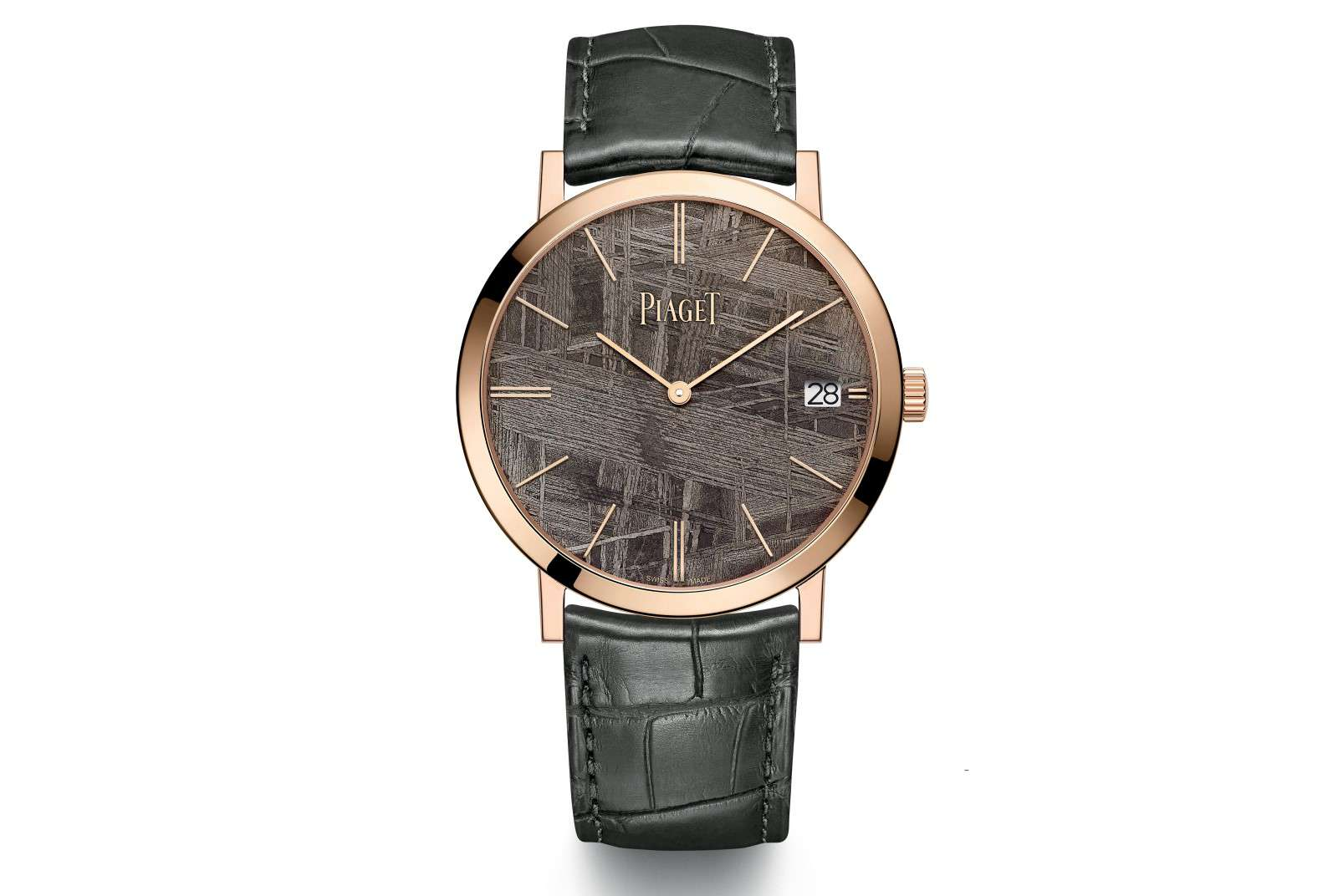 Piaget Altiplano G0A44051 - SIHH 2019