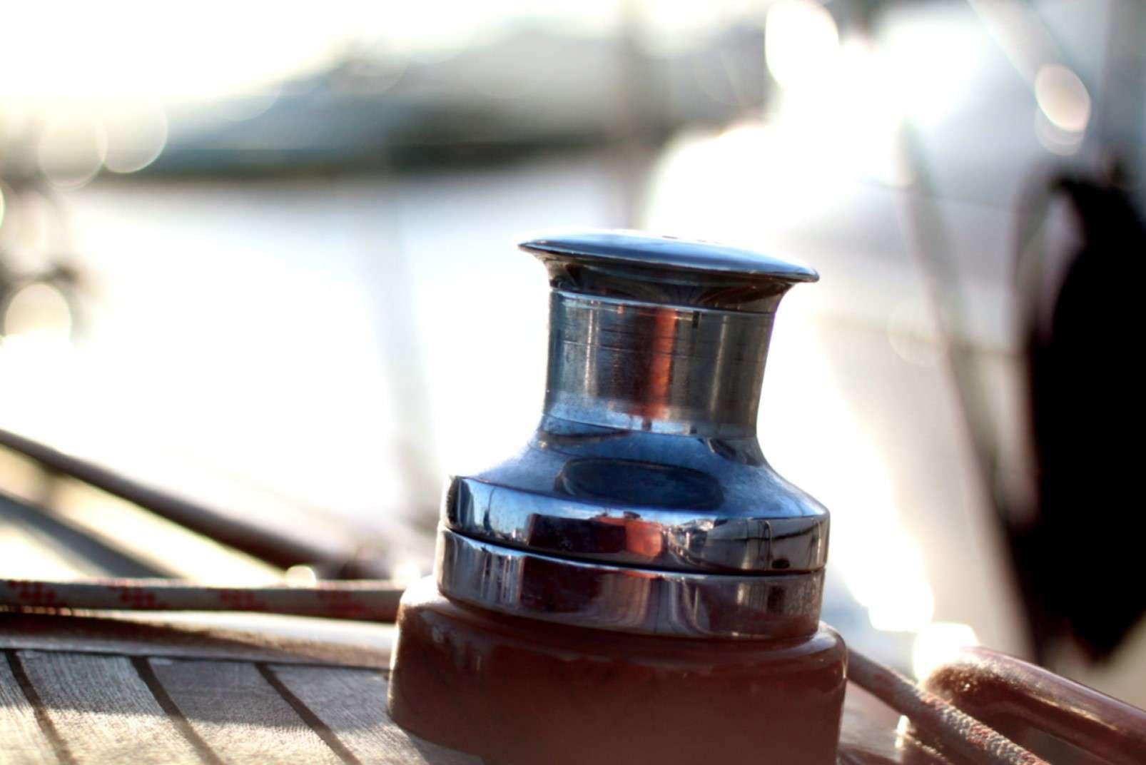 classic yacht regattas