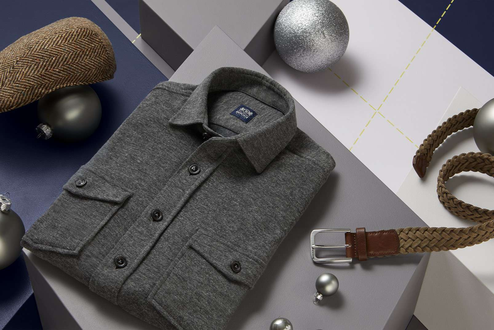 best christmas presents for dads